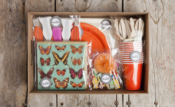 BUTTERFLY DAY - butterfly_day- CAJA